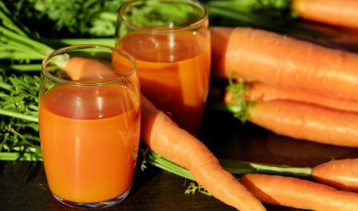 carrots_carrot_juice_vegetables-1920x1080