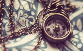 compass_navigation_suspension-1920x1080