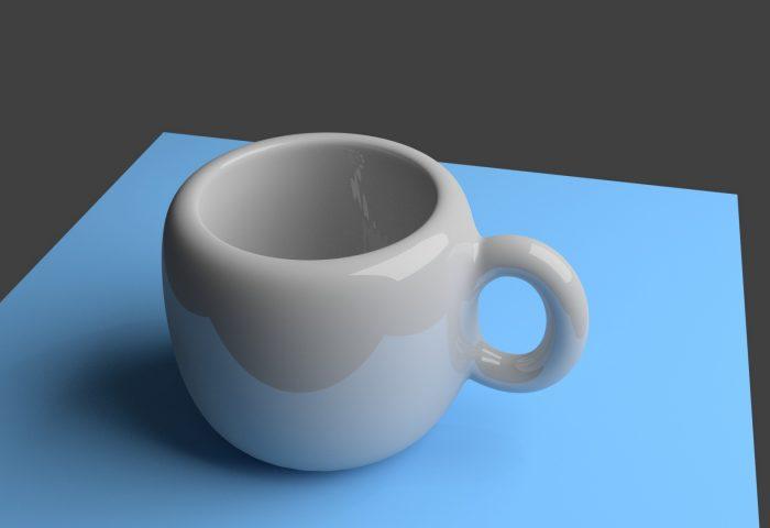 cup_3d_form_figure-1920x1080