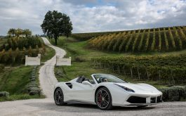 ferrari_488_spider_white_side_view-1920x1080