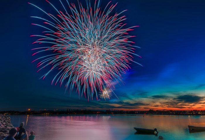 fireworks_celebrations-1920x1080