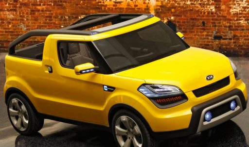 kia_soulster_yellow_concept-1920x1080