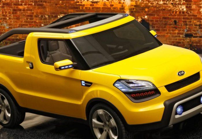 kia_soulster_yellow_concept-1920x1080