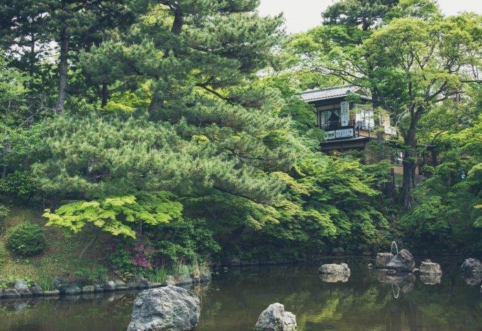 lake_pond_japan_building-1920x1080