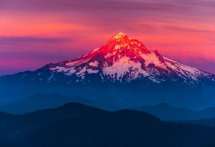 larch_mountain_sunset-1920x1080
