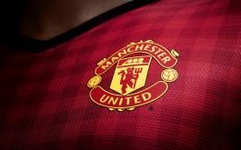manchester_united_logo_new_set_2012_2013_english_premier_league-1920x1080