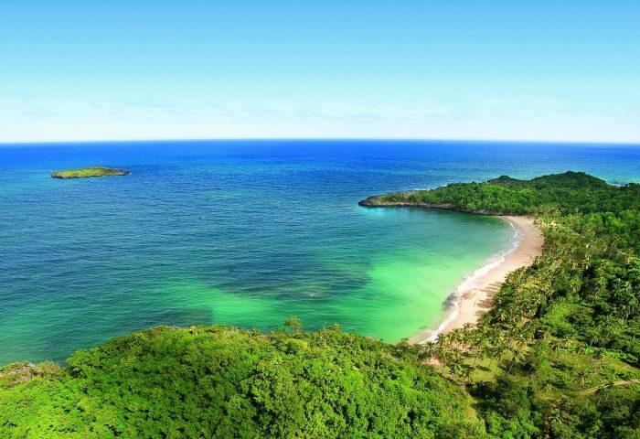 ocean_horizon_island_palm_trees-1920x1080