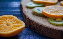 orange_kiwi_sliced_fruit-1920x1080