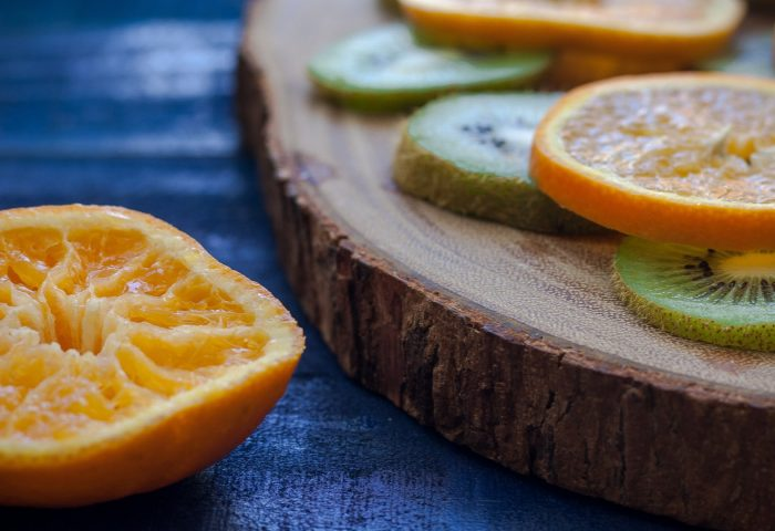 orange_kiwi_sliced_fruit-1920x1080