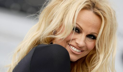 pamela_anderson_actress_smile_face-1920x1080