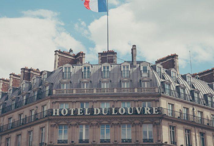paris_france_hotel_hotel_du_louvre-1920x1080
