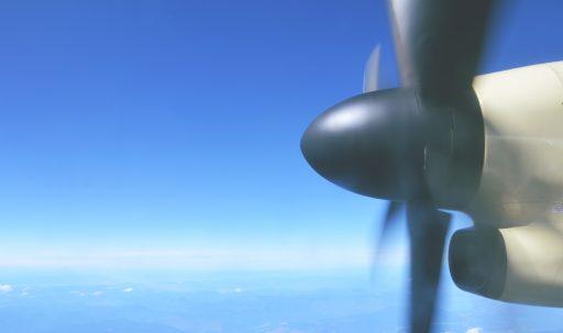 plane_screw_rotation_sky-1920x1080