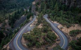 road_asphalt_top_view-1920x1080