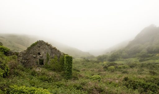 ruins_mountains_grass_fog-1920x1080