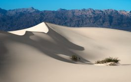 sand_dunes_death_valley_national_park-1920x1080