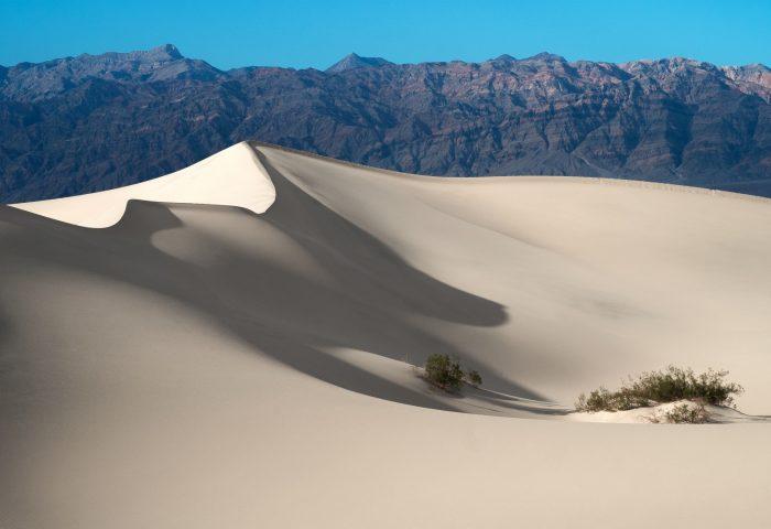 sand_dunes_death_valley_national_park-1920x1080