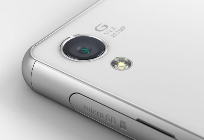 sony_xperia_e3_camera_smartphone-1920x1080