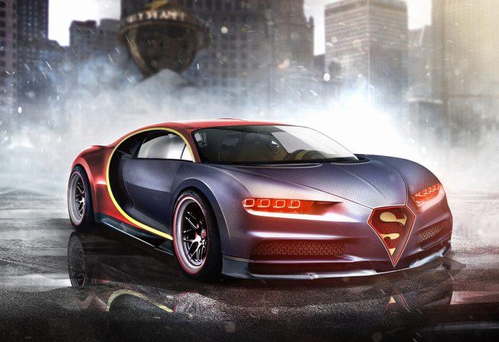 superman_bugatti_chiro-1920x1080