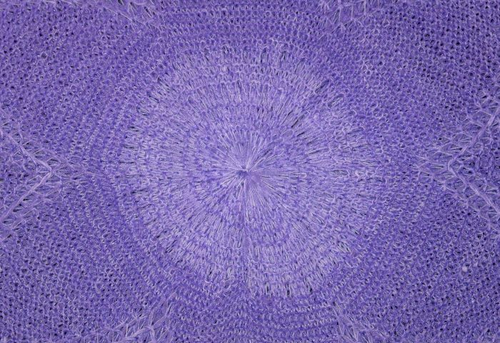 texture_fabric_patterns_knitting-1920x1080