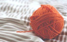 thread_tangle_yarn-1920x1080