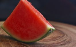 watermelon_ripe_slice-1920x1080