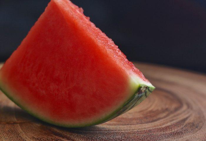 watermelon_ripe_slice-1920x1080