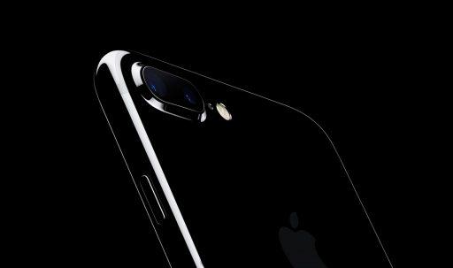 apple_iphone_7_design-1920x1080