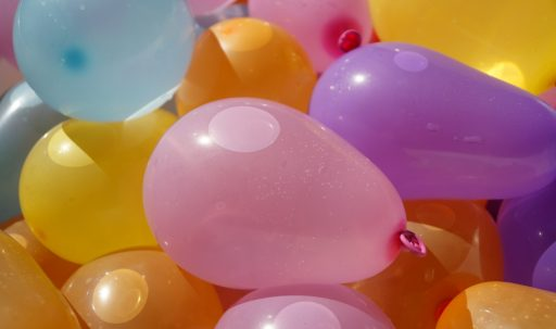 balloons_water_colorful-1920x1080