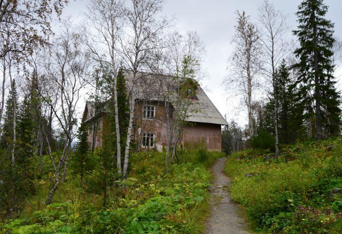 botanical_garden_forest_trees_house-1920x1080