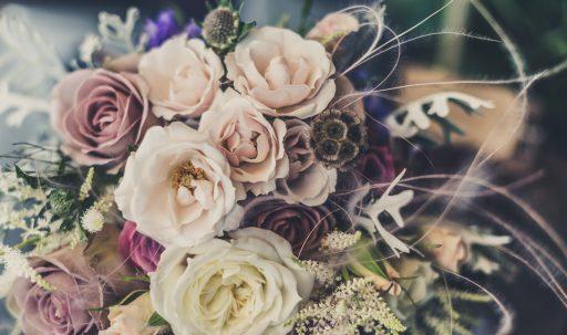 bouquet_flowers_design_composition-1920x1080