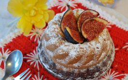 cake_figs_sugar_powder_flowers-1920x1080