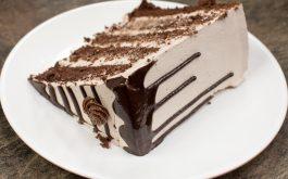 cake_slice_cream_pastry_dessert-1920x1080