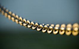 chain_steel_bond_fastening-1920x1080