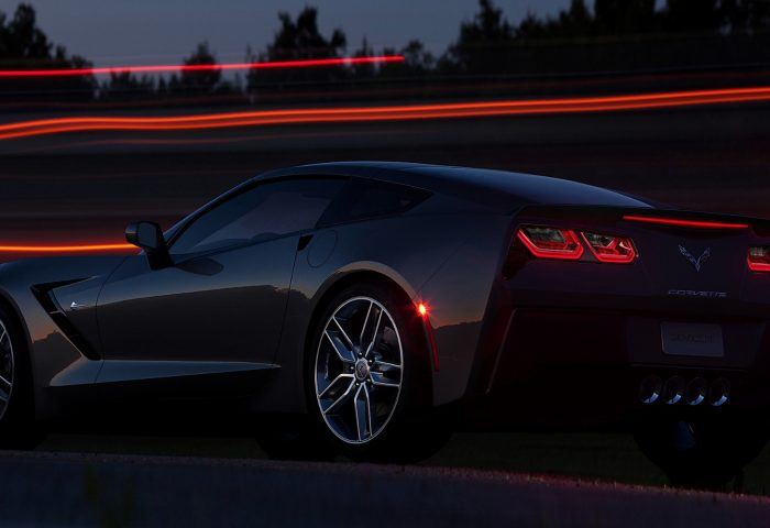 chevrolet_corvette_stingray_c7-1920x1080