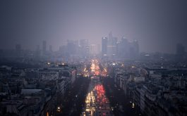 city_skyscrapers_clouds_rain_road_cars_lights-1920x1080