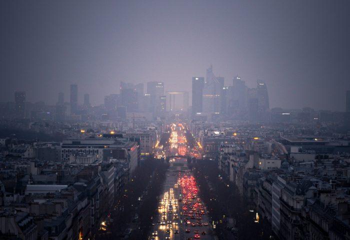 city_skyscrapers_clouds_rain_road_cars_lights-1920x1080