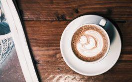 coffee_cup_foam_newspaper-1920x1080