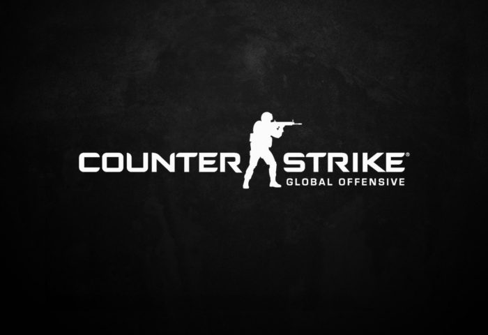 counter-strike_global_offensive_soldier_background-1920x1080