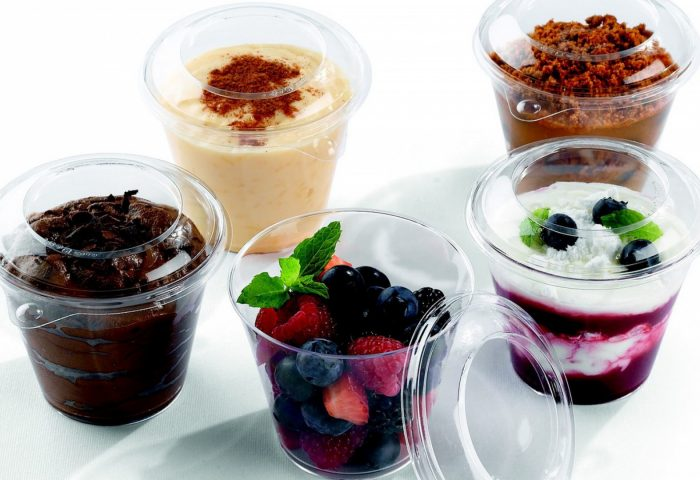 desserts_blueberries_strawberries_berries-1920x1080