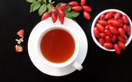 dog_rose_tea_cup-1920x1080