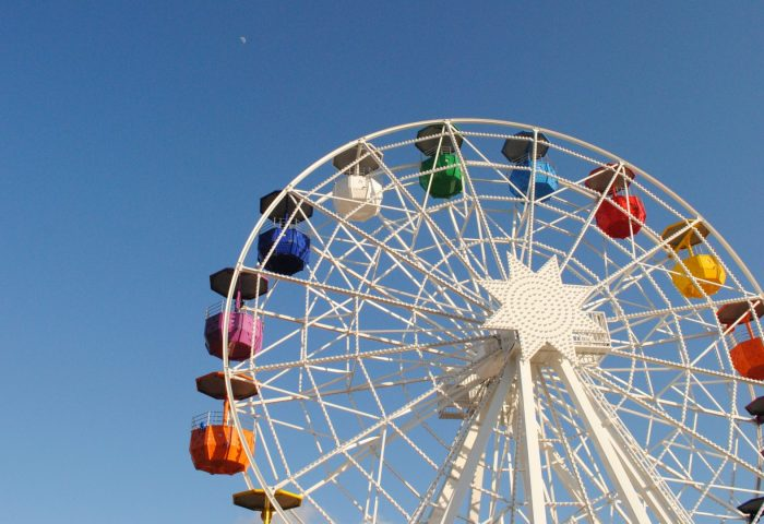 ferris_wheel_amusement_park_attraction-1920x1080
