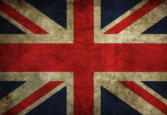 flag_britain_color_texture_background-1920x1080