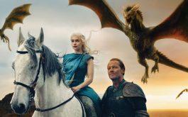 game_of_thrones_daenerys_targaryen_jorah-mormont-1920x1080