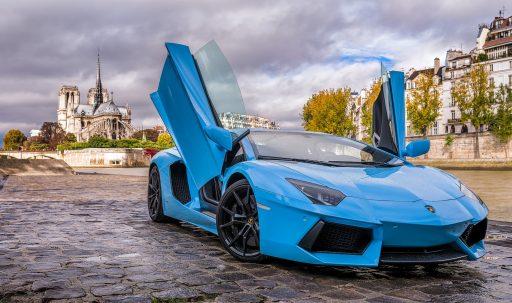 lamborghini_aventador_blue_paris-1920x1080