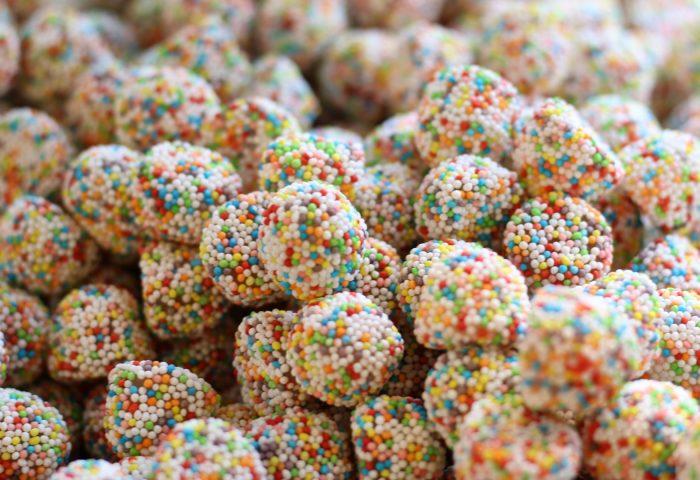 marmalade_chokladboll_sweets-1920x1080