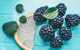 mint_blackberry_lemon-1920x1080