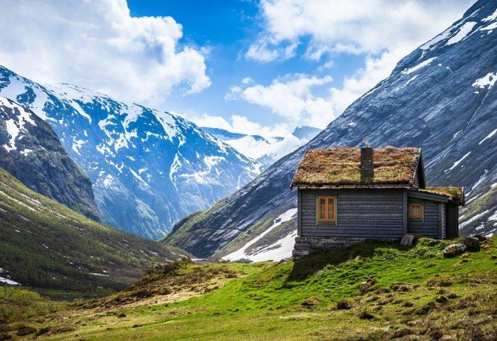 mountain_lodge_top_snow-1920x1080