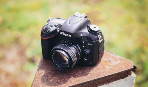 nikon_camera_lens-1920x1080