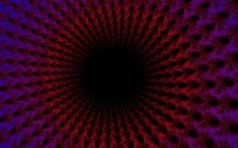 patterns_spiral_dark-1920x1080