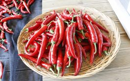pepper_chilli_basket-1920x1080